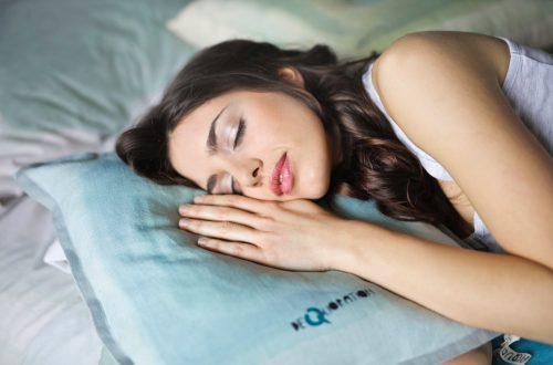femme-dormant