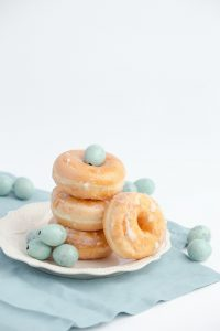 donut-sucre